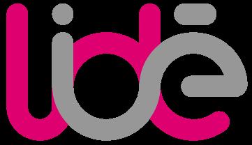 Lide Digital Studio